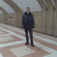 Михей, 36 лет, Стрелец, Алматы́
