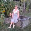 Nadejda, 56, Pyriatyn