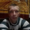 Sergey, 40, Velikiy Ustyug