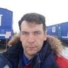 Андрей, 35, г.Тольятти