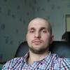 Vladimir, 30, Johvi