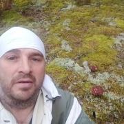 Сергей 52 Псков