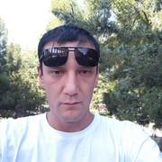 Санжар 44 Бишкек