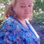 Валентина 52 Донецк