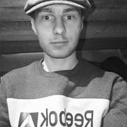 Сергей 25 Алатырь