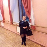 татьяна, 62 года, Дева, Санкт-Петербург