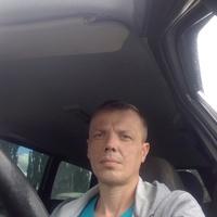 кирилл, 39 лет, Овен, Уфа