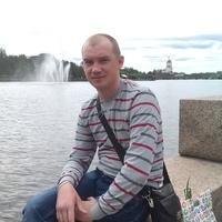 Александр, 33 года, Рак, Выборг
