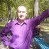 Nikolay Romanov, 37, Klimavichy