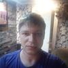 Roman, 34, Novocheboksarsk