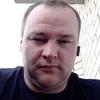 Алексей, 38, г.Вологда