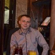 Владимир 31 Москва