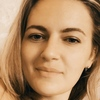 Anna, 30, г.Херсон