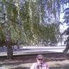 надежда, 67, г.Ульяновск