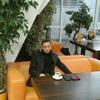 Л .Л., 42, г.Краснодар