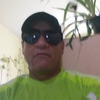 Geraldo, 55, Кампинас