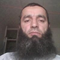 Саидали, 44 года, Рыбы, Серов