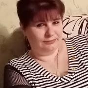 Валя 50 Томск