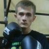 Антон, 24, г.Красноград