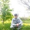 Viktor Yenigma™, 34, Surovikino