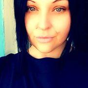 Наталия 35 Волгоград