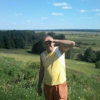 Андрей, 56 лет, Лев, Ковров