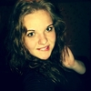 Маришка, 21, г.Клецк