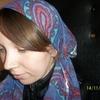 Maria, 30, г.Грозный
