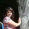 Елена, 29, г.Новый Оскол