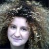 Olga, 31, г.Padova