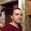 Василий, 24, г.Бельцы