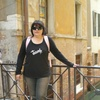 лилия, 57, г.Милан