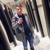Илья, 21, Харків