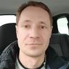 Sergey, 40, Krasnoznamensk