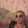эльдар, 31, г.Аша