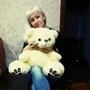 Зоя, 53, г.Воронеж