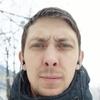 Шучу Шутки, 24, г.Москва