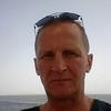 иван, 49, г.Черкассы