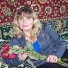 Светлана, 43, г.Аткарск