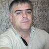 Амир Амирович, 39, г.Ростов-на-Дону