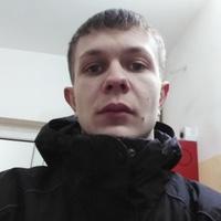 Владимир, 25 лет, Весы, Иркутск