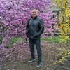 Виталий, 58, г.Рига