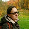 Анна, 28, г.Ужгород