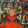 Roman, 41, Chernogorsk