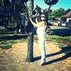 Екатерина, 29, г.Семилуки