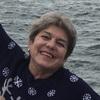 Лидия, 63, г.Сочи