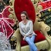 Ирина, 27, г.Красноярск