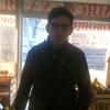 ANDREI, 23, г.Астрахань