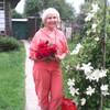 Марина Максимова(Ельч, 57, г.Гомель