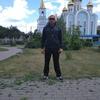 toha, 44, г.Александровка